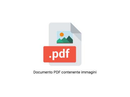 fotografie_lotto_2.pdf